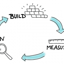 10 Simple Tips To Improve User Testing